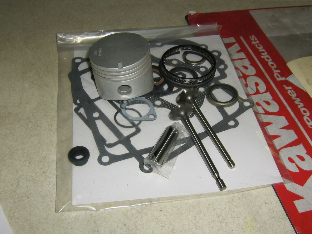 briggs and stratton surface cleaner manual
