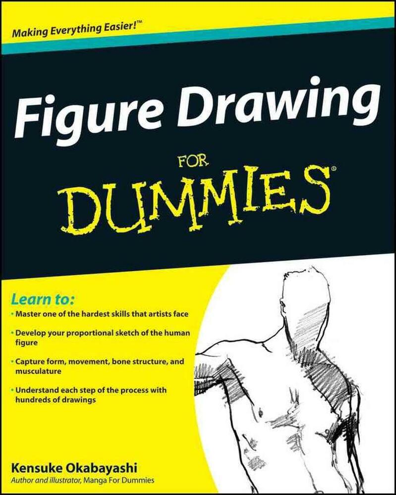 selling all in one for dummies pdf