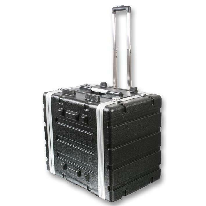 lm casters detail with store sweetwater rack case large cases deep image
