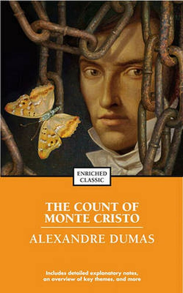 catholic church in france condemned the book the count of monte cristo The catholic church has perverted the mexicans for 400 years calles's merit is to have delivered them from ignorance and superstition that is why he can count on our understanding and on north america's support 21.