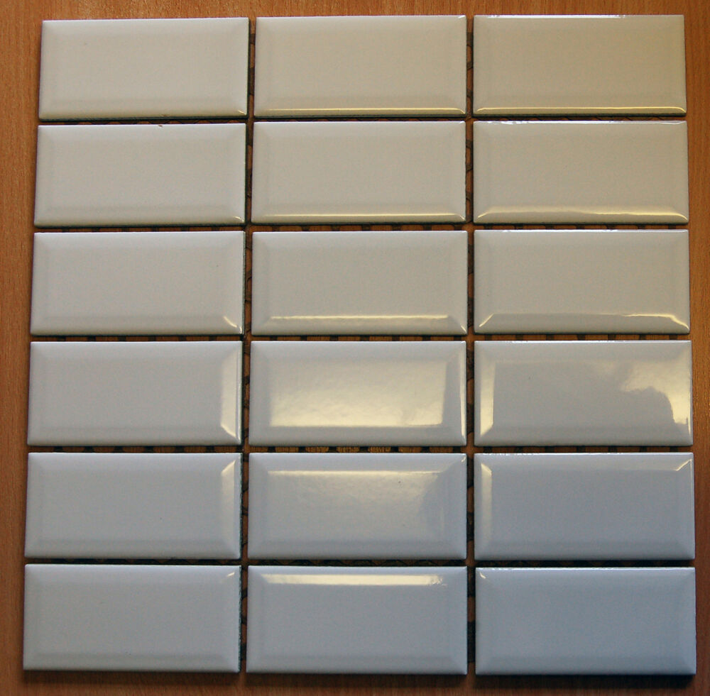 Luxury Kitchen & Bathroom Metro Bevel Mosaic Tile Sheets. Painting Ideas Living Room Walls. Living Room Ideas With Dark Brown Walls. Living Room Uk. Cheap Living Room Furniture Perth. 3 Piece Living Room Set For Cheap. Modern Living Room Designs In Sri Lanka. Retro Living Room Chairs For Sale. Modern Living Room Budget