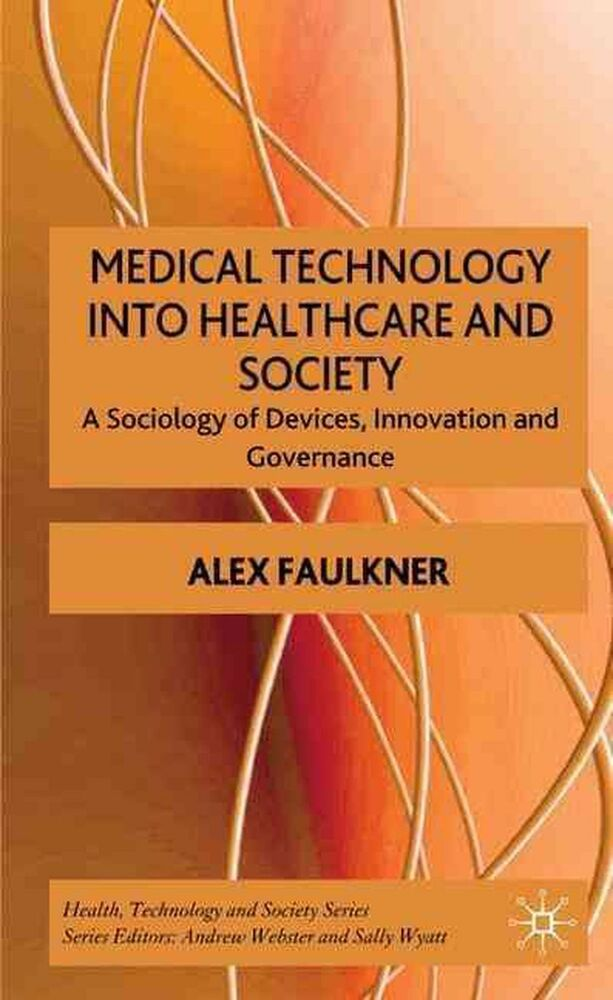 there are social medical and technical Many advancements within the past decades have added to the field of technoethics there are  or medical details, exposure  technical and non-technical (moral.