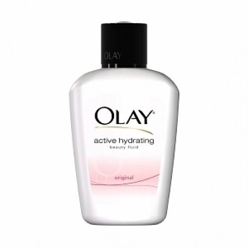 Q: How do I use the Advanced Cleansing System? A: Dampen facial skin and brush head lightly with water. Dispense ProX by Olay Exfoliating Renewal Cleanser in your hand and massage over face.