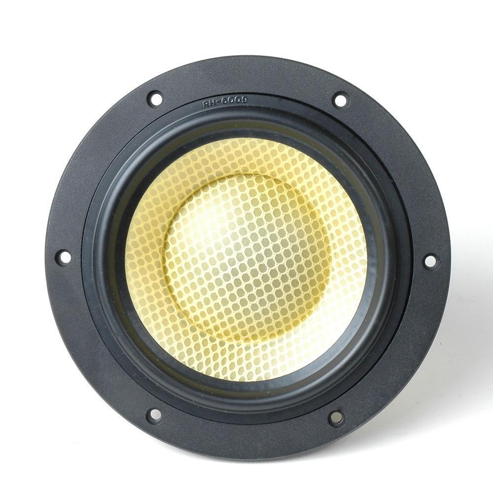 What Brands Does Volkswagen Own >> Car Speakers 5 25 Bass | Go4CarZ.com