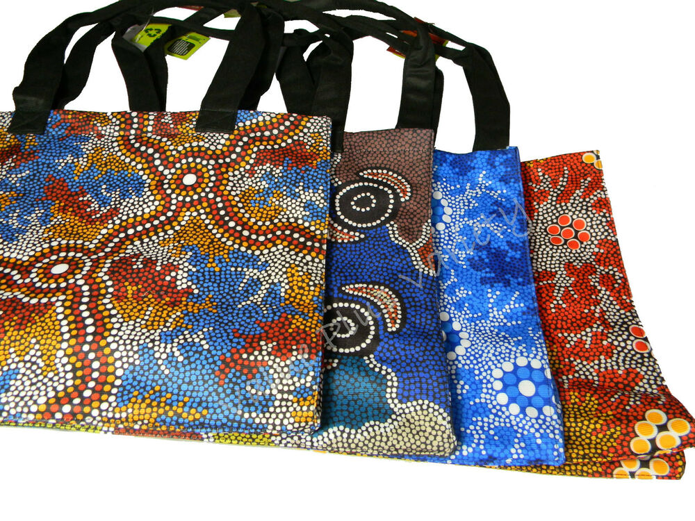 tokosepatu.ga: Buy Totes online at Low Prices in India from popular brands at tokosepatu.ga