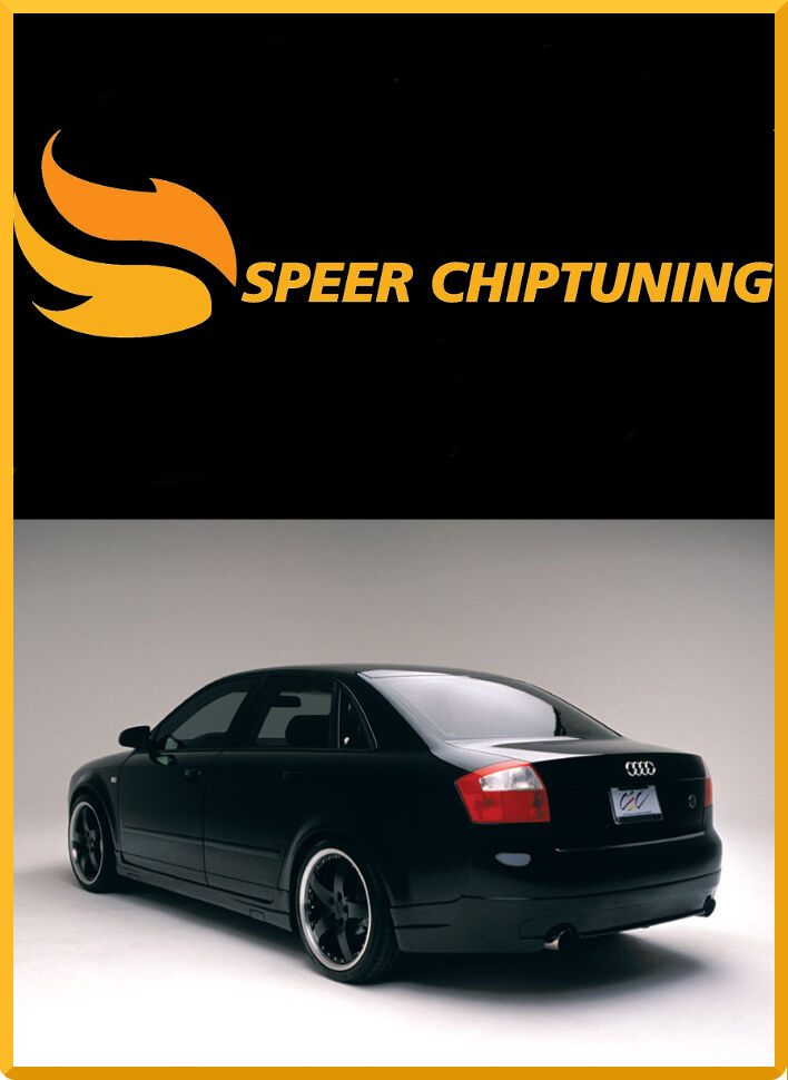 echtes chiptuning f r alle audi a4 1 9 tdi. Black Bedroom Furniture Sets. Home Design Ideas