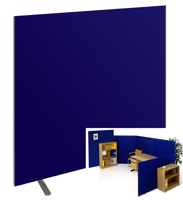 Room Partitions Cheap On Ebay