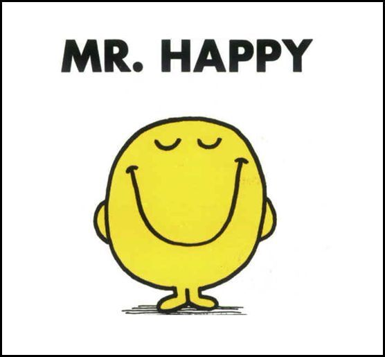 Official Mr. Men & Little Miss online shop - Shop.MrMen.com