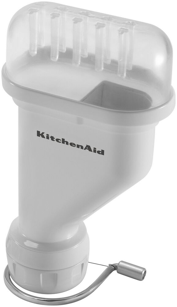 Kitchenaid Mixer Pasta Maker Press Stand Mixer Attachment
