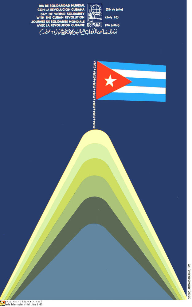 an overview of the cuban revolution of 1890s Cuba timeline a the platt amendment keeps the island under us protection and gives the us the right to intervene in cuban affairs fulgencio batista's second term saw corruption, ruthlessness triumph of the revolution 1959 - castro leads a 9,000-strong guerrilla army into havana.