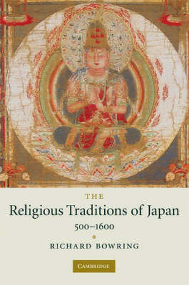 world religious traditions 1 This course offers a survey of the major historical developments, structural  cosmology, symbolic interpretation, and values of the hindu, buddhist, taoist,.