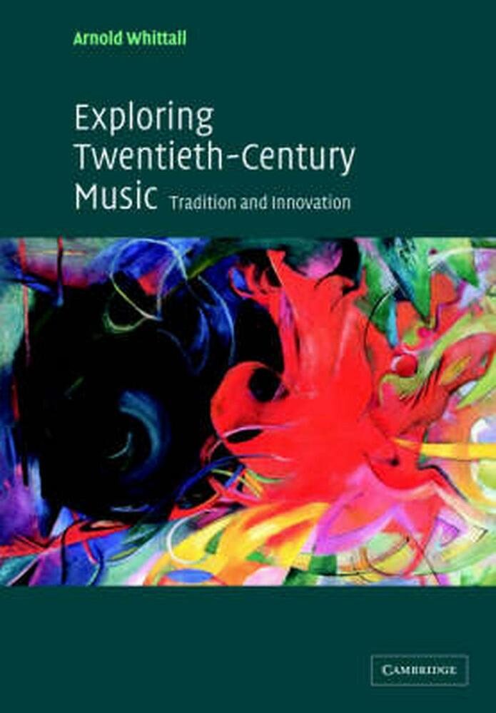 twentieth century music Music of the 20th century, a timeline made with timetoast's free interactive timeline making software.