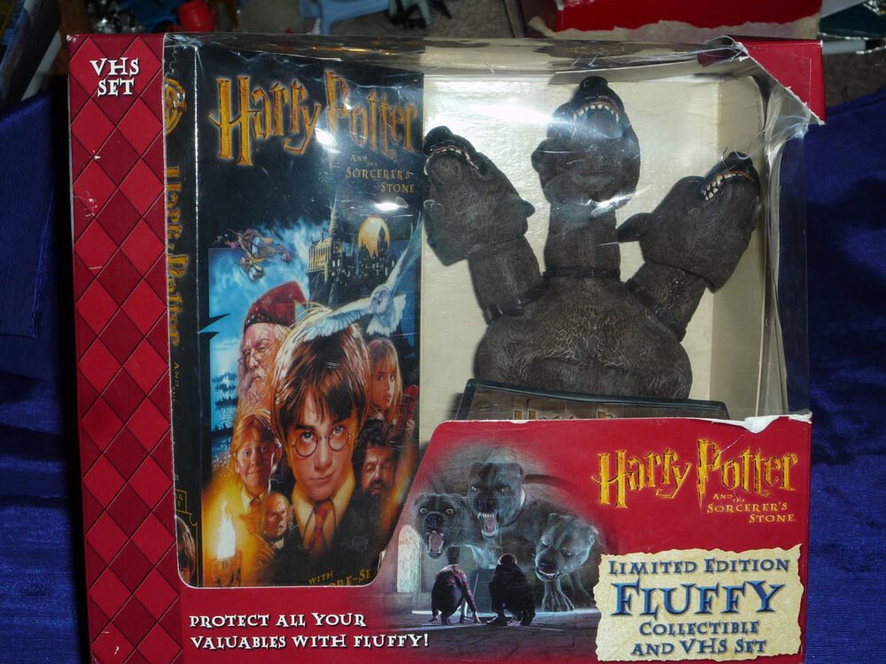 harry potter and the philosopher stone summary pdf