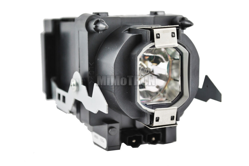 Kdf 55e2000 Kdf E42a10 Tv Lamp W Housing Sony Xl 2400