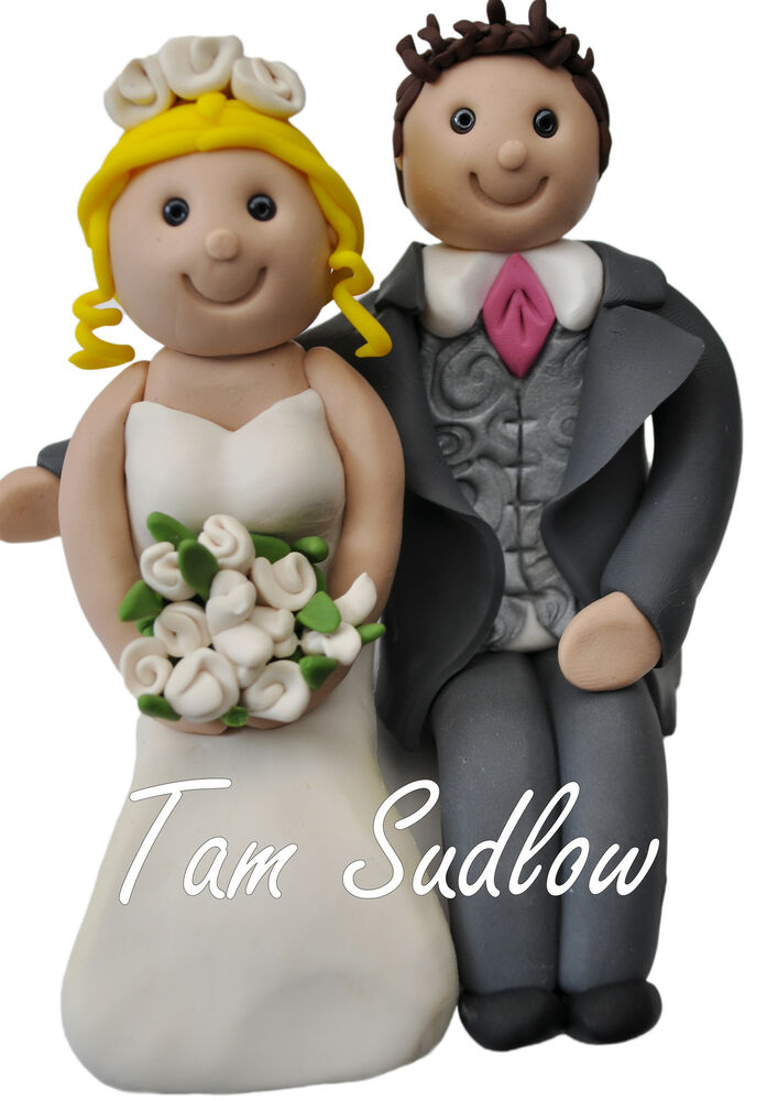sitting bride and groom topper wedding cake toppers ebay