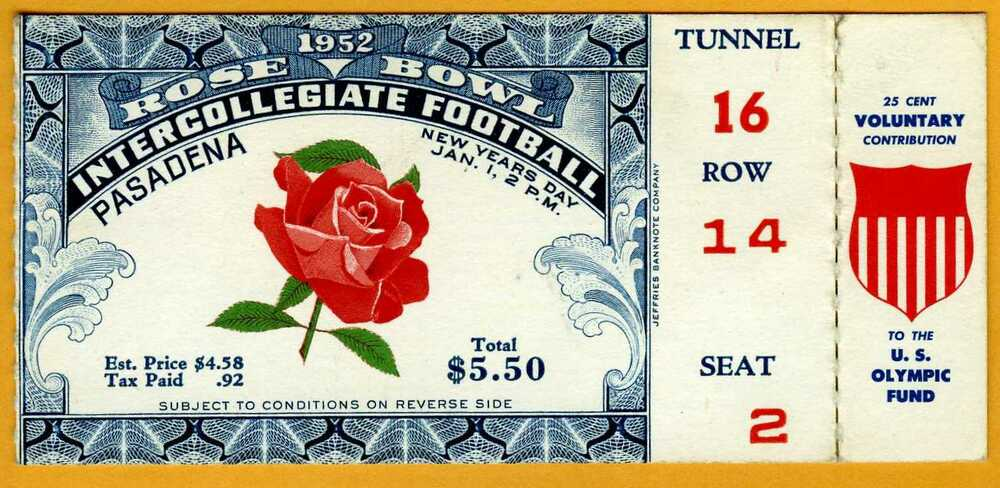 how to buy rose bowl tickets