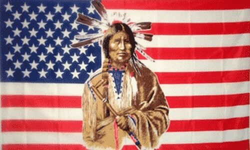 An Overview of Native American History