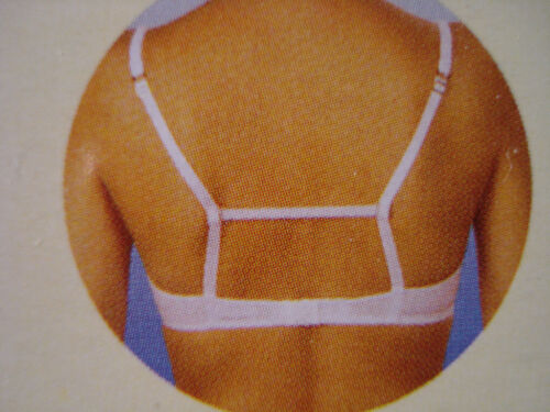 Best Bra Strap Holder-small/med-3 colors available-bra accessories-perfect fit