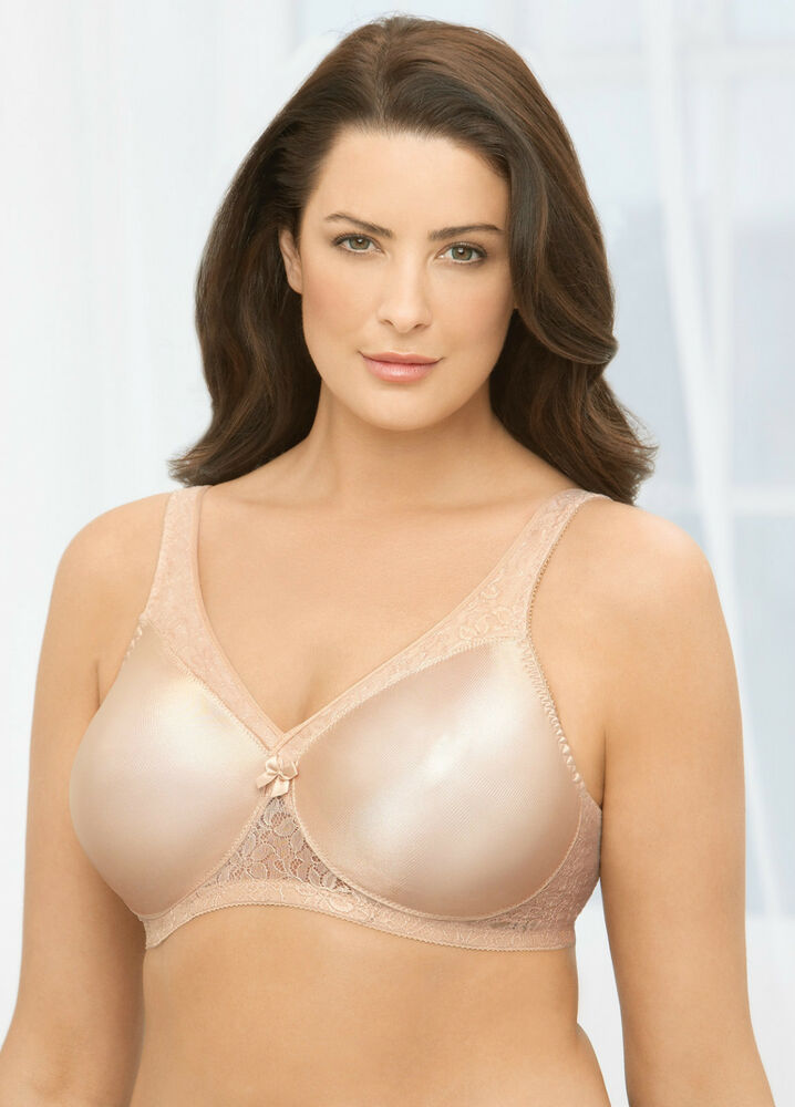 Best prices on Size 40b racerback bra in Women's Bras online. Visit Bizrate to find the best deals on top brands. Read reviews on Clothing & Accessories merchants and buy with confidence.