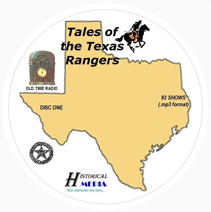 book analysis the texas rangers and Find books, articles, unit codes and more library search library search search  advanced search catalogue google scholar a-z databases a-z journals.