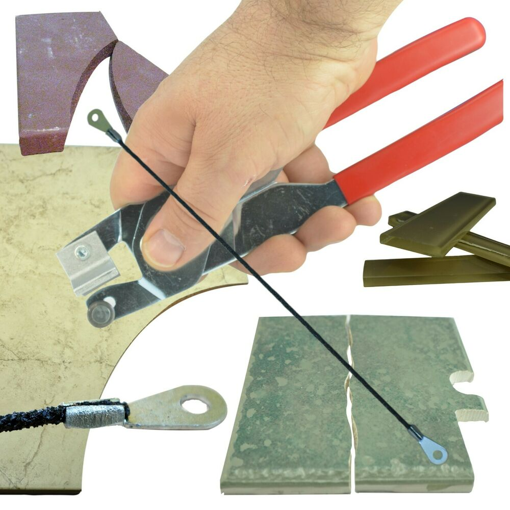 Floor tile cutting tools image collections tile flooring design ceramic floor tile cutter choice image tile flooring design ideas ceramic tile cutting tools choice image dailygadgetfo Gallery