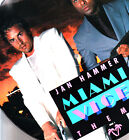 PICTURE DISQUE MIAMI VICE (mca)
