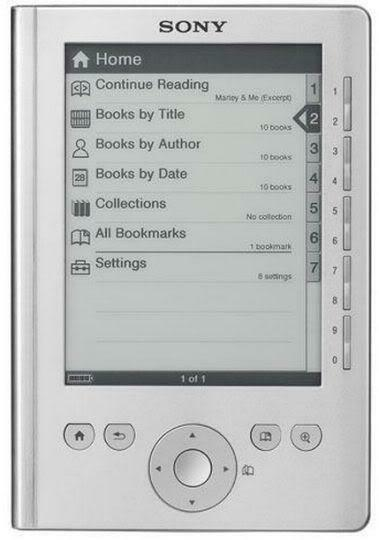Kindle Vs Sony Reader: How To Free Ebooks To Sony Ereader Download Free Software