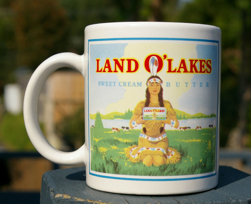land o lakes hindu single women As your trusted dairy, we're passionate about the purity of our milk that's why we hold our products to a higher standard—the standards of our 5-point purity promise it's what keeps our.