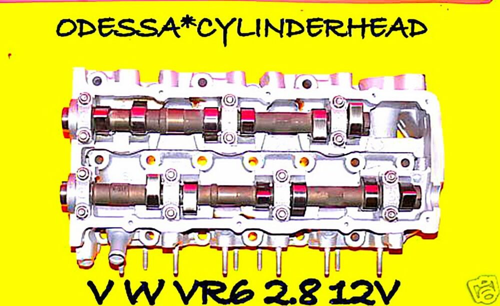 2001 vw vr6 engine  2001  free engine image for user