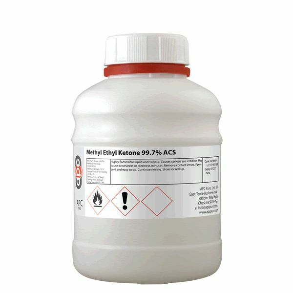 methyl ethyl ketone from butyl alcohol Material safety data sheet methyl ethyl ketone version 108 revision date 28032007  water spray, alcohol-resistant foam, dry chemical, carbon dioxide (co2)  material safety data.