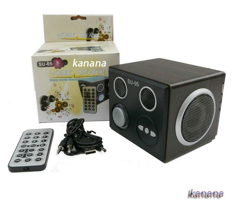 tragbare lautsprecher boxen f r mp3 player handys nokia. Black Bedroom Furniture Sets. Home Design Ideas