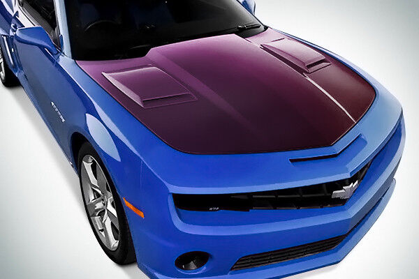 satin matte chameleon car wrap vinyl roll air release 3m01 ebay. Black Bedroom Furniture Sets. Home Design Ideas