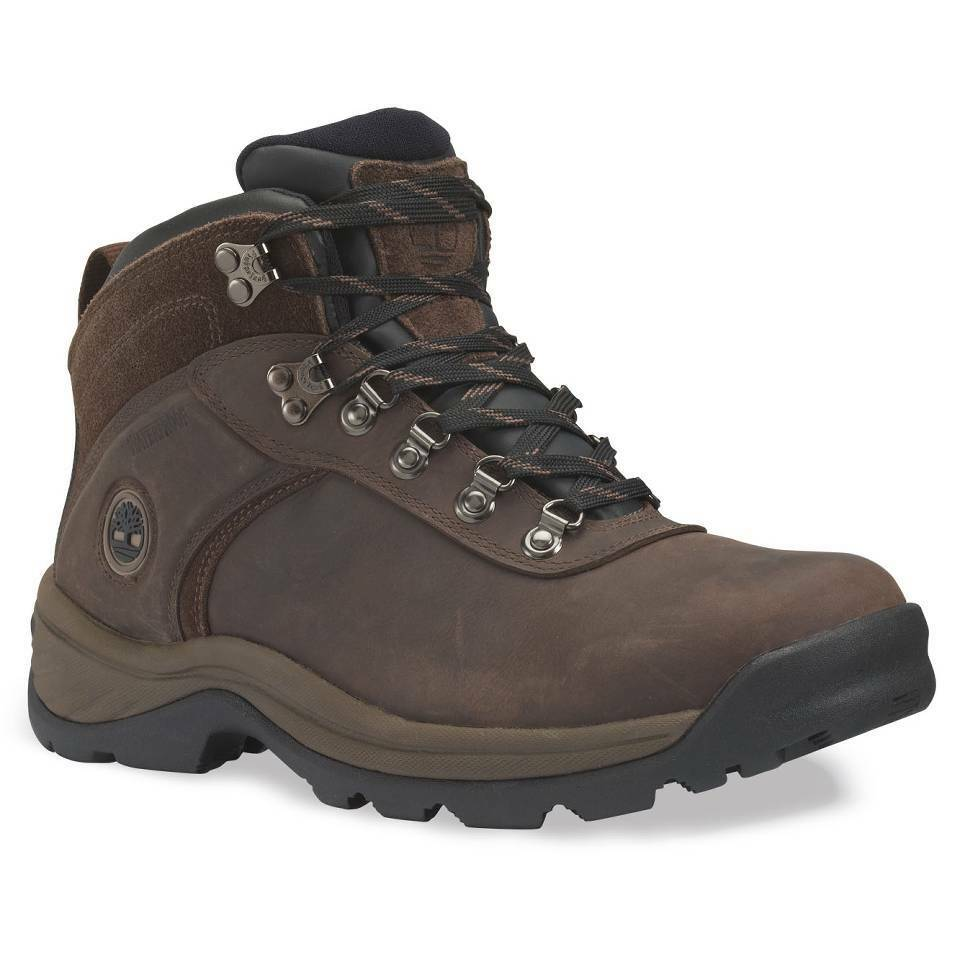 Timberland Hiking Boots On Sale Car Interior Design