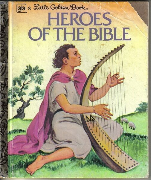 Small book of the bible