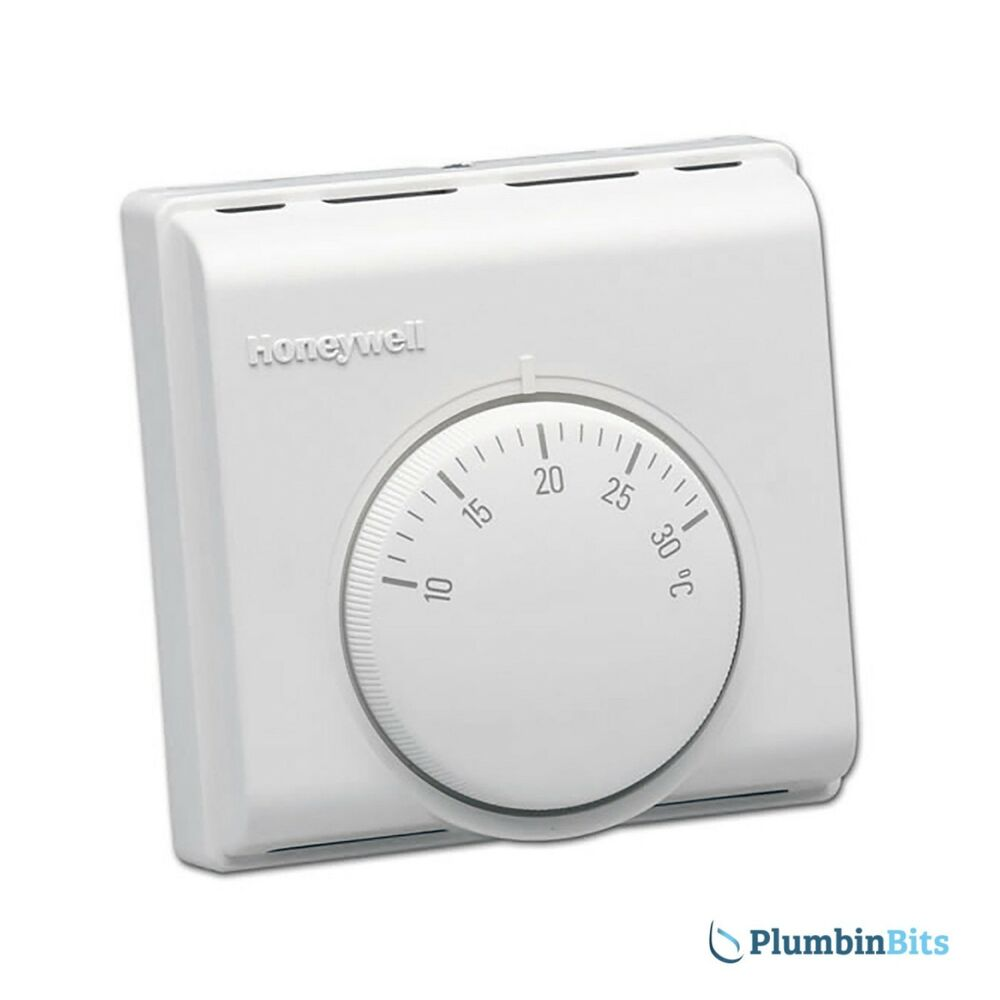 Room Thermostat Uk Shop