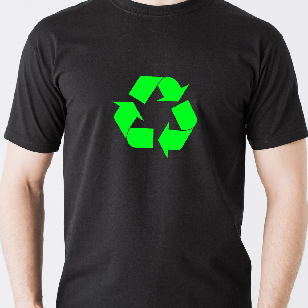i recycle green save earth Reduce, Reuse, Recycle. vintage ...