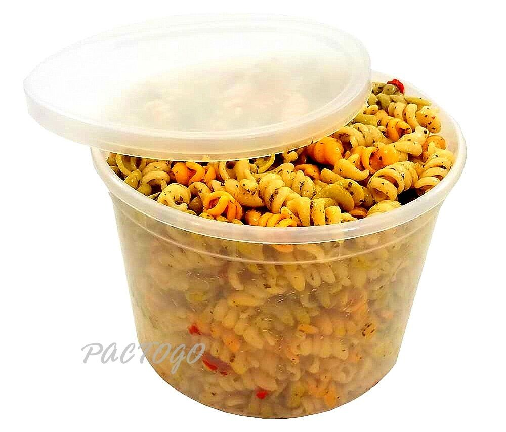 Presidents Day Savings on Freezer food storage containers ...