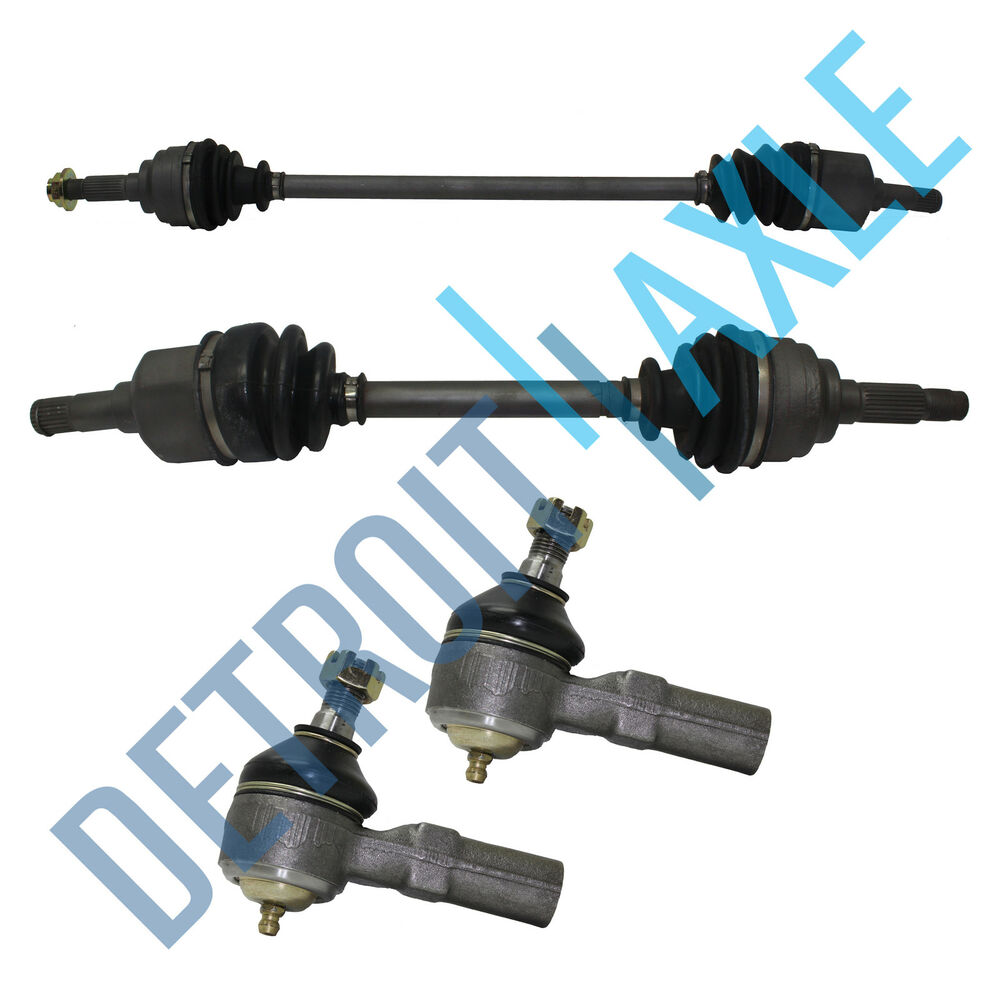 Auto Axle Shaft : Front left right ford escort drive axle shaft auto