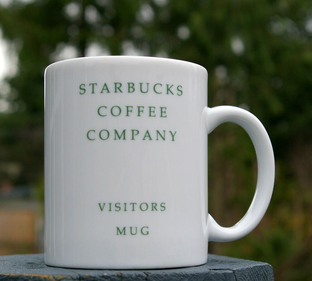 coffee and starbucks corporation The dissertation includes an overview of starbucks, financial analysis and a detailed synopsis of the specialty coffee industry and the role that starbucks plays.