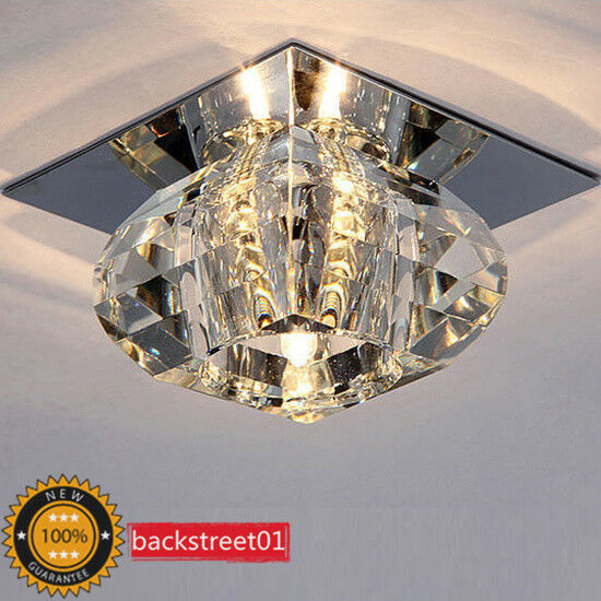 Modern Ceiling Fans With Lights Uk
