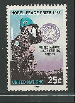 an analysis of the history of peace keeping by the united nations Peacekeeping by the united nations is a role held by the department of peacekeeping operations as a unique and dynamic history of united nations peacekeeping united nations peacekeeping was initially developed during the cold war as a means of resolving conflicts between states by.