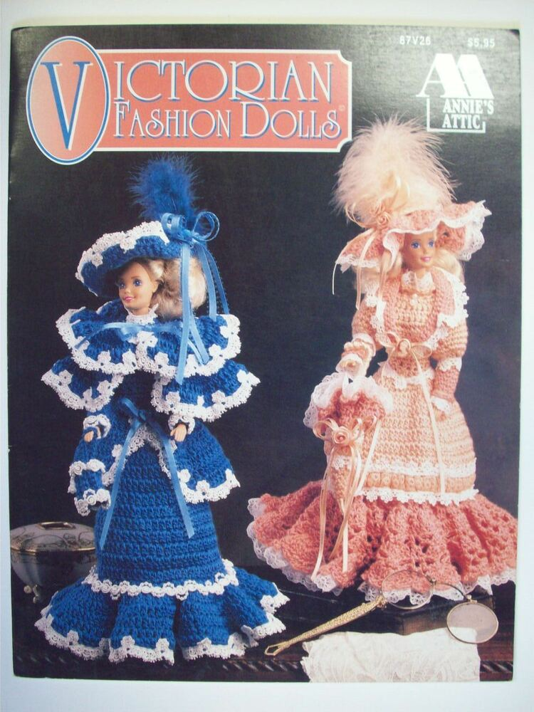 Barbie Patterns  Sewing and Pattern
