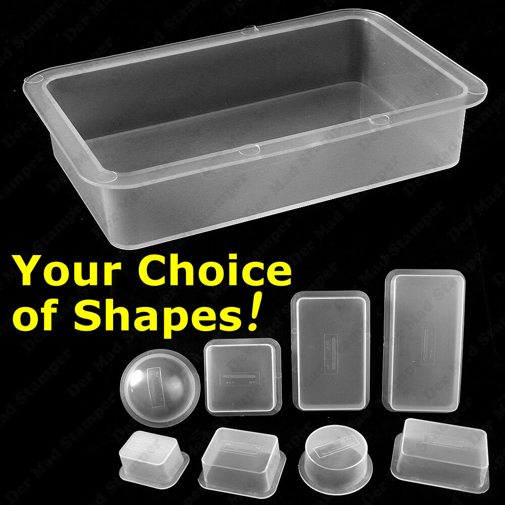 castin u0026 39 craft resin paperweight molds for embedding w