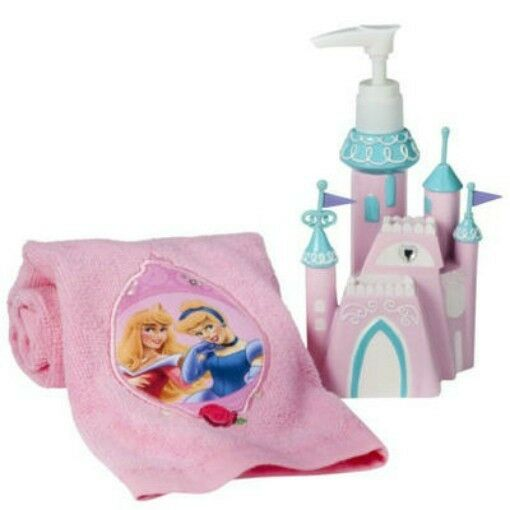 Princess Bathroom Accessories. Princess Bathroom Accessories Disney Bath  U0026amp Beyond