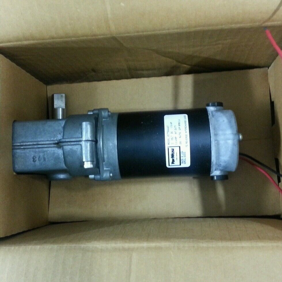 12v dc right angle gear motor high torque heavy duty ebay for Right angle dc motor