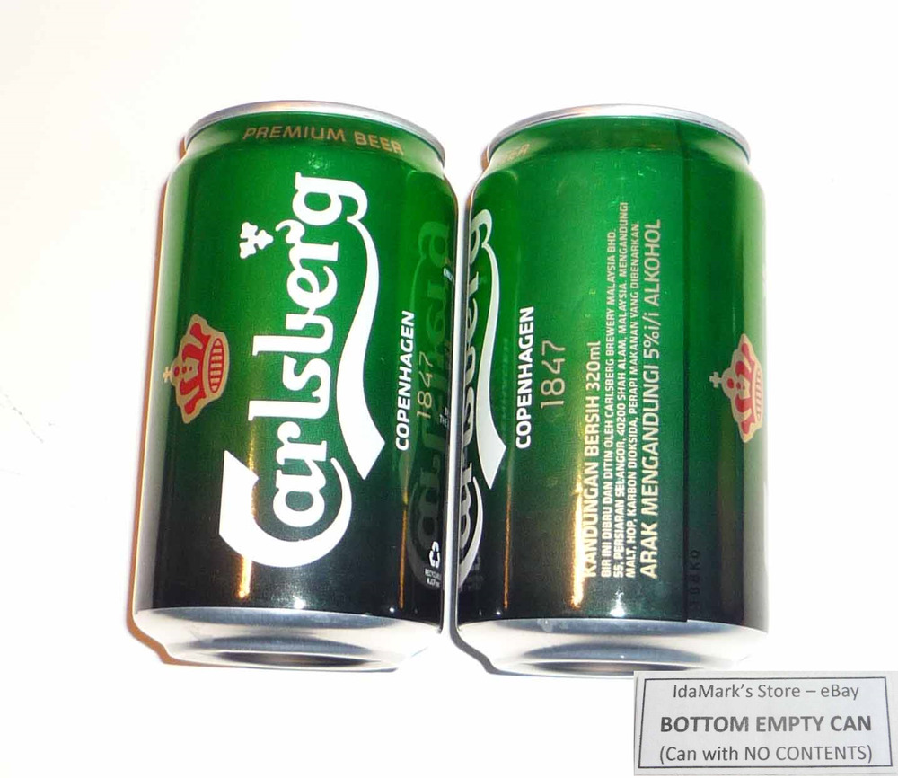carlsberg background and history in malaysia Carlsberg background and history in malaysia harvard case study solution and analysis of harvard business case studies solutions – assignment helpin most courses studied at harvard business schools, students are provided with a case study.