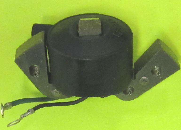 New johnson jw 10 seahorse 3 hp outboard motor ignition for 4 horse boat motor