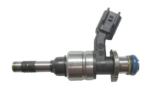 Factory Oem 2012 Chevy Impala 3 6l Direct Fuel Injector