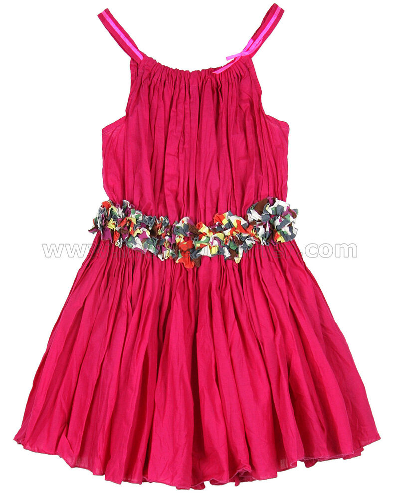 Find great deals on eBay for Girls dresses size Shop with confidence.