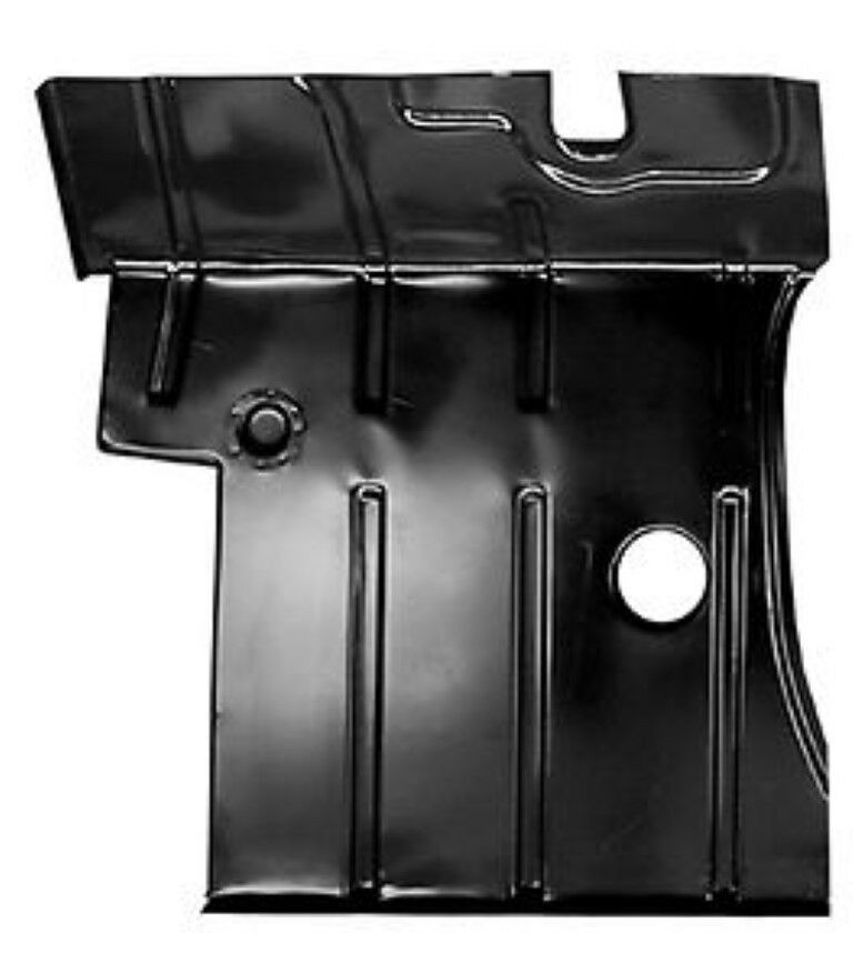 New floor pan lh 1955 1956 1957 1958 1959 chevrolet chevy for 1957 chevy floor pan replacement